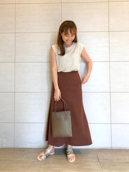SHARE PARKのコーディネートを紹介します。|Rakuten Fashion(楽天ファッション/旧楽天ブランドアベニュー)1039559