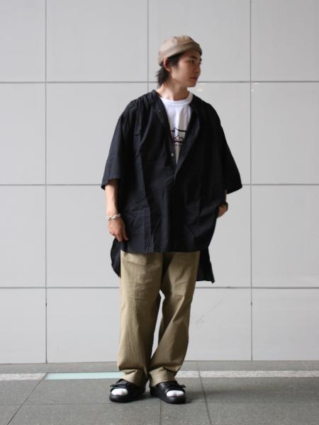 JOURNAL STANDARDのコーディネートを紹介します。|Rakuten Fashion(楽天ファッション/旧楽天ブランドアベニュー)1040146