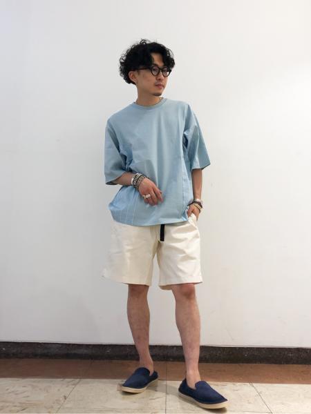 JOURNAL STANDARDのコーディネートを紹介します。 Rakuten Fashion(楽天ファッション/旧楽天ブランドアベニュー)1040172