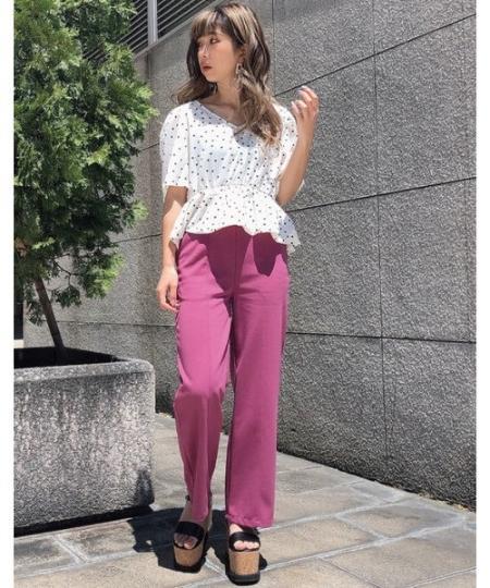 FREE'S MARTのコーディネートを紹介します。 Rakuten Fashion(楽天ファッション/旧楽天ブランドアベニュー)1040641