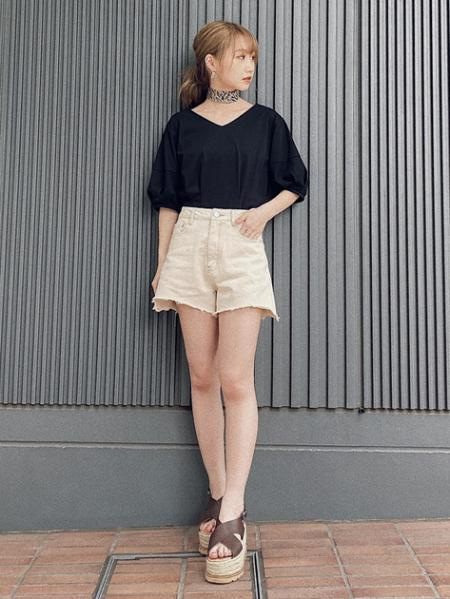 FREE'S MARTのコーディネートを紹介します。|Rakuten Fashion(楽天ファッション/旧楽天ブランドアベニュー)1040656