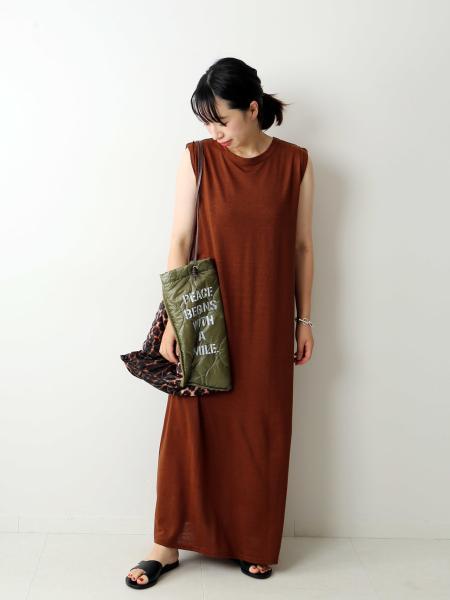 JOURNAL STANDARDのコーディネートを紹介します。|Rakuten Fashion(楽天ファッション/旧楽天ブランドアベニュー)1040749