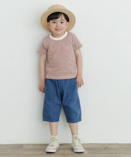 URBAN RESEARCH DOORSのコーディネートを紹介します。|Rakuten Fashion(楽天ファッション/旧楽天ブランドアベニュー)1040817
