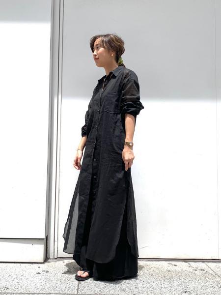 JOINT WORKSのコーディネートを紹介します。|Rakuten Fashion(楽天ファッション/旧楽天ブランドアベニュー)1041083