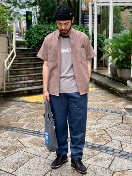 JOURNAL STANDARD relumeのコーディネートを紹介します。|Rakuten Fashion(楽天ファッション/旧楽天ブランドアベニュー)1041336