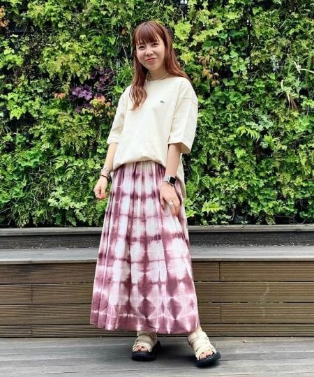 B:MING LIFE STORE by BEAMSのコーディネートを紹介します。|Rakuten Fashion(楽天ファッション/旧楽天ブランドアベニュー)1041419