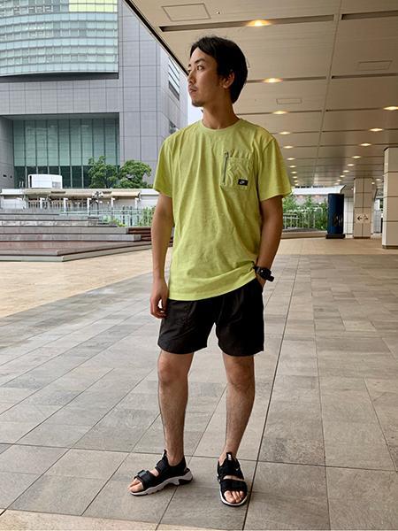 417 EDIFICEのコーディネートを紹介します。|Rakuten Fashion(楽天ファッション/旧楽天ブランドアベニュー)1041463