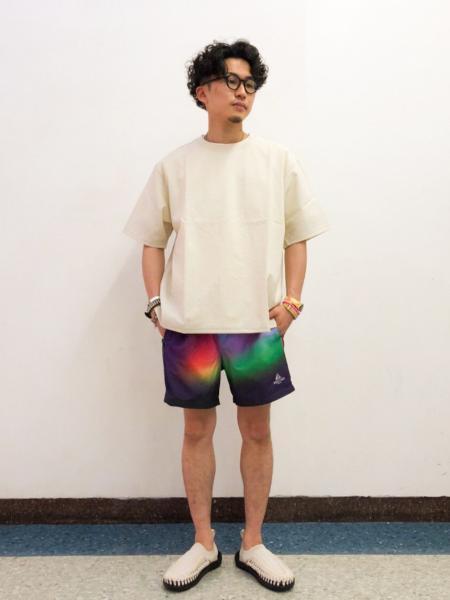 JOURNAL STANDARDのコーディネートを紹介します。|Rakuten Fashion(楽天ファッション/旧楽天ブランドアベニュー)1041535