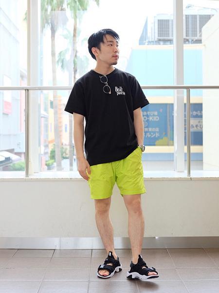 417 EDIFICEの【A.KJAERBEDE / エキアビド】 EASYを使ったコーディネートを紹介します。|Rakuten Fashion(楽天ファッション/旧楽天ブランドアベニュー)1041682