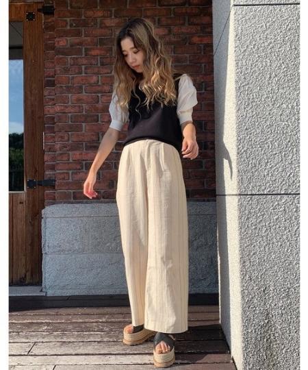 FREE'S MARTのコーディネートを紹介します。|Rakuten Fashion(楽天ファッション/旧楽天ブランドアベニュー)1041683