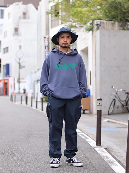 WISMのコーディネートを紹介します。|Rakuten Fashion(楽天ファッション/旧楽天ブランドアベニュー)1041726