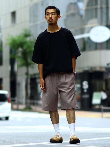JOURNAL STANDARDのコーディネートを紹介します。|Rakuten Fashion(楽天ファッション/旧楽天ブランドアベニュー)1041775