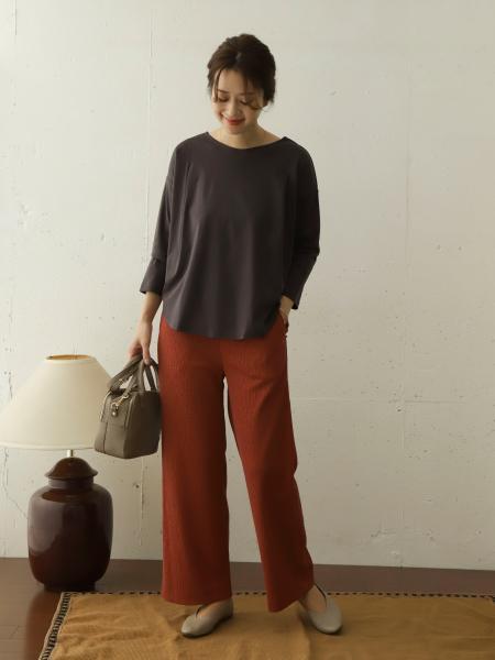 URBAN RESEARCH DOORSのコーディネートを紹介します。 Rakuten Fashion(楽天ファッション/旧楽天ブランドアベニュー)1041831