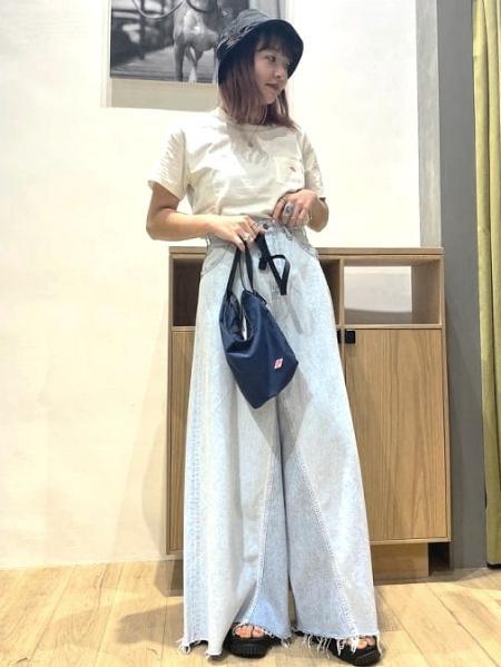B:MING LIFE STORE by BEAMSのコーディネートを紹介します。|Rakuten Fashion(楽天ファッション/旧楽天ブランドアベニュー)1041960