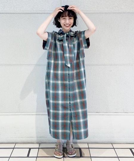 B:MING LIFE STORE by BEAMSのコーディネートを紹介します。|Rakuten Fashion(楽天ファッション/旧楽天ブランドアベニュー)1041942
