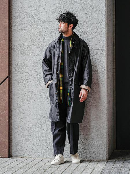 EDIFICEのコーディネートを紹介します。|Rakuten Fashion(楽天ファッション/旧楽天ブランドアベニュー)1041982
