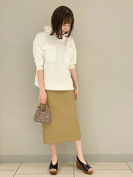 INED のコーディネートを紹介します。|Rakuten Fashion(楽天ファッション/旧楽天ブランドアベニュー)1042120