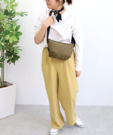 Trysilのコーディネートを紹介します。 Rakuten Fashion(楽天ファッション/旧楽天ブランドアベニュー)1042251