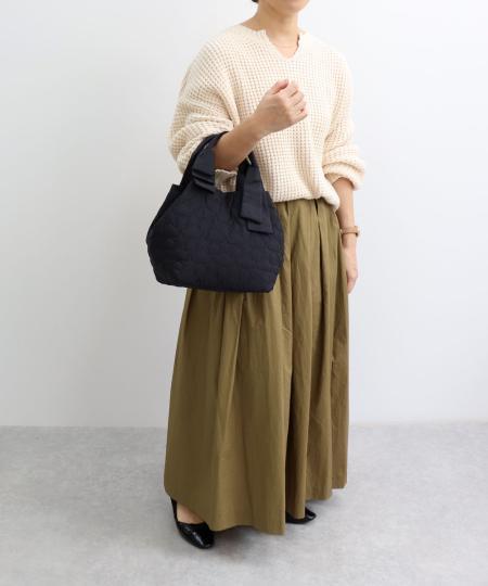 Trysilのコーディネートを紹介します。|Rakuten Fashion(楽天ファッション/旧楽天ブランドアベニュー)1042288