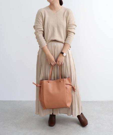 Trysilのコーディネートを紹介します。|Rakuten Fashion(楽天ファッション/旧楽天ブランドアベニュー)1042296