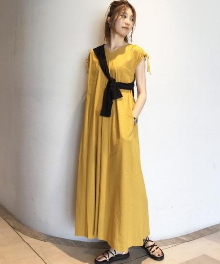 BABYLONEのコーディネートを紹介します。|Rakuten Fashion(楽天ファッション/旧楽天ブランドアベニュー)1042424