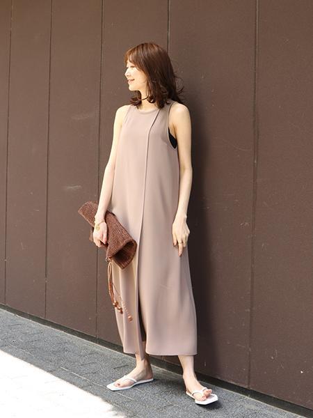 NOBLEのコーディネートを紹介します。|Rakuten Fashion(楽天ファッション/旧楽天ブランドアベニュー)1042506