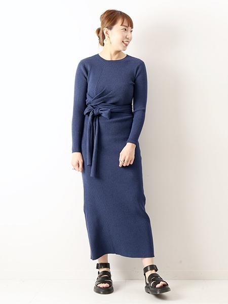 U by SPICK&SPANのコーディネートを紹介します。|Rakuten Fashion(楽天ファッション/旧楽天ブランドアベニュー)1042570