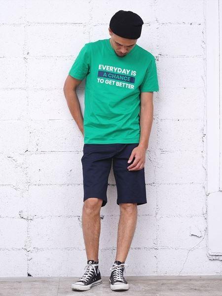 GIORDANOのコーディネートを紹介します。|Rakuten Fashion(楽天ファッション/旧楽天ブランドアベニュー)1042634