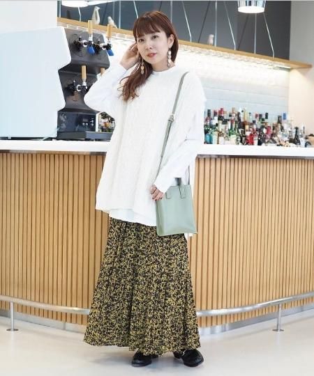 B:MING LIFE STORE by BEAMSのB:MING by BEAMS / ミニ ショルダー バッグを使ったコーディネートを紹介します。|Rakuten Fashion(楽天ファッション/旧楽天ブランドアベニュー)1042823