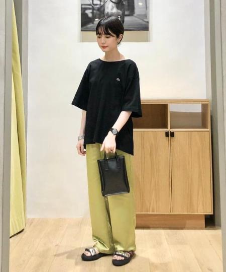 B:MING LIFE STORE by BEAMSのコーディネートを紹介します。|Rakuten Fashion(楽天ファッション/旧楽天ブランドアベニュー)1042995