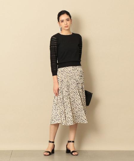 EPOCA THE SHOPのコーディネートを紹介します。|Rakuten Fashion(楽天ファッション/旧楽天ブランドアベニュー)1043067