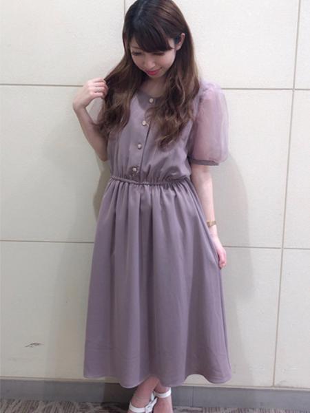 INGNIのコーディネートを紹介します。|Rakuten Fashion(楽天ファッション/旧楽天ブランドアベニュー)1043234
