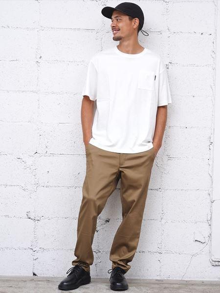 GIORDANOのコーディネートを紹介します。|Rakuten Fashion(楽天ファッション/旧楽天ブランドアベニュー)1043297