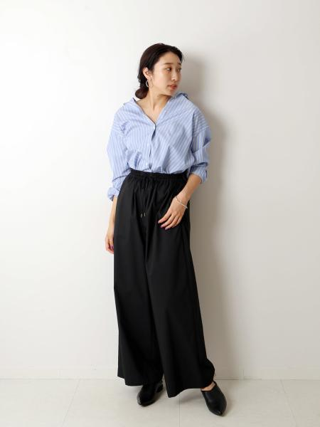 JOURNAL STANDARDのコーディネートを紹介します。|Rakuten Fashion(楽天ファッション/旧楽天ブランドアベニュー)1043660