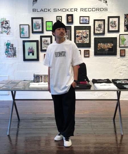 BEAMS Tのコーディネートを紹介します。|Rakuten Fashion(楽天ファッション/旧楽天ブランドアベニュー)1043942