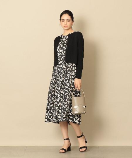 EPOCA THE SHOPのコーディネートを紹介します。|Rakuten Fashion(楽天ファッション/旧楽天ブランドアベニュー)1044122