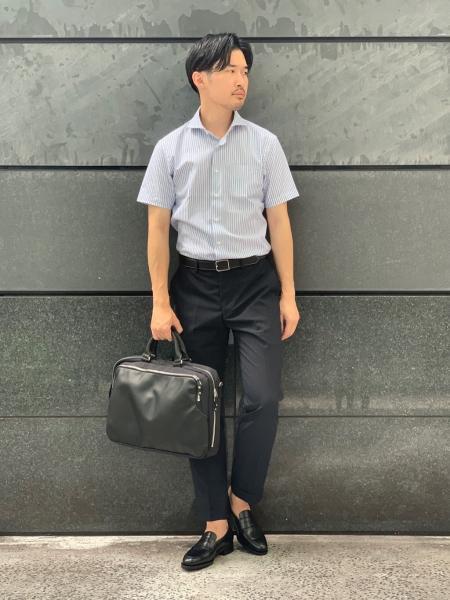 EDIFICEのコーディネートを紹介します。 Rakuten Fashion(楽天ファッション/旧楽天ブランドアベニュー)1044315