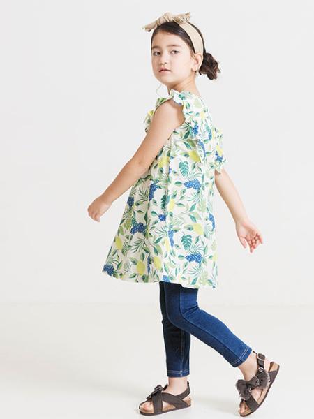 F.O.Online Storeのコーディネートを紹介します。|Rakuten Fashion(楽天ファッション/旧楽天ブランドアベニュー)1044361