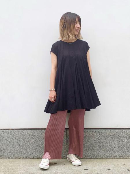 JOURNAL STANDARDのコーディネートを紹介します。 Rakuten Fashion(楽天ファッション/旧楽天ブランドアベニュー)1044622