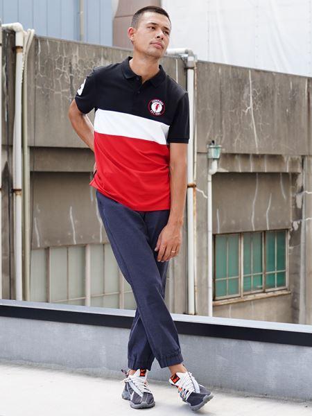 GIORDANOのコーディネートを紹介します。|Rakuten Fashion(楽天ファッション/旧楽天ブランドアベニュー)1044877