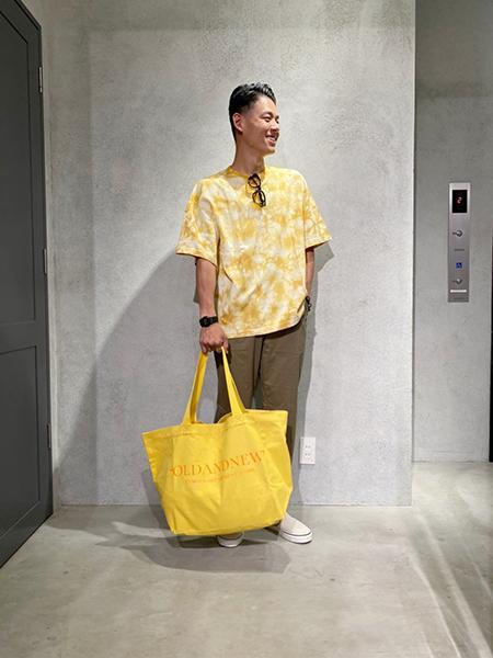 417 EDIFICEのコーディネートを紹介します。|Rakuten Fashion(楽天ファッション/旧楽天ブランドアベニュー)1044915