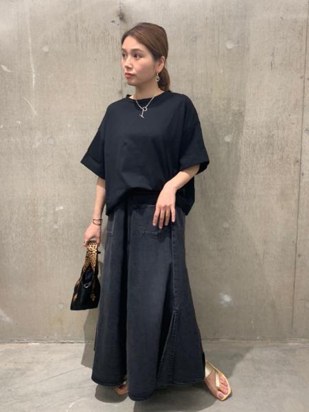 JOURNAL STANDARDのコーディネートを紹介します。|Rakuten Fashion(楽天ファッション/旧楽天ブランドアベニュー)1044991