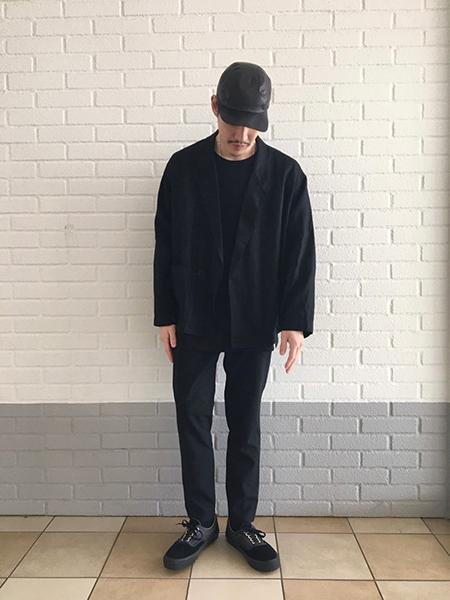 JOURNAL STANDARD relumeのコーディネートを紹介します。|Rakuten Fashion(楽天ファッション/旧楽天ブランドアベニュー)1045198
