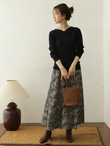 URBAN RESEARCH DOORSのコーディネートを紹介します。 Rakuten Fashion(楽天ファッション/旧楽天ブランドアベニュー)1045331