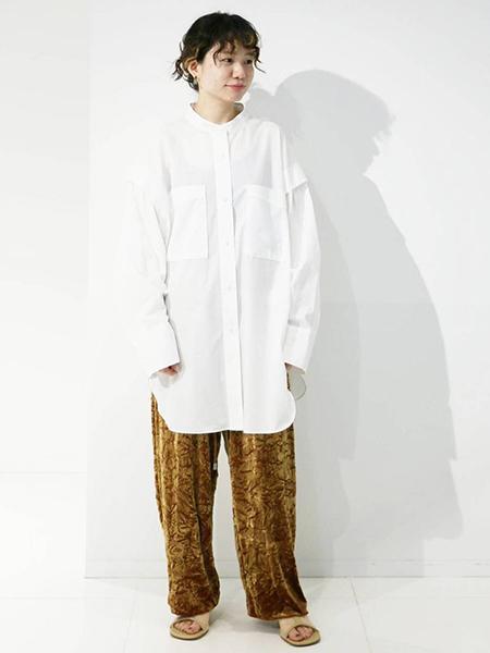 CITYSHOPのコーディネートを紹介します。|Rakuten Fashion(楽天ファッション/旧楽天ブランドアベニュー)1045565