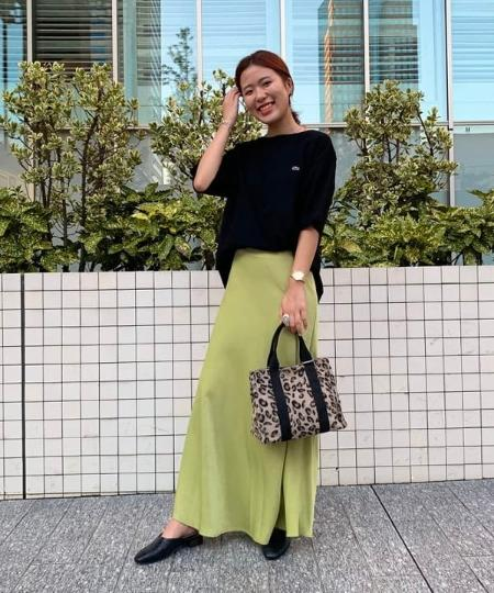 B:MING LIFE STORE by BEAMSのコーディネートを紹介します。|Rakuten Fashion(楽天ファッション/旧楽天ブランドアベニュー)1045719