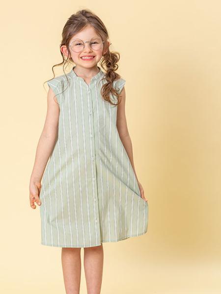 F.O.Online Storeのコーディネートを紹介します。|Rakuten Fashion(楽天ファッション/旧楽天ブランドアベニュー)1045754
