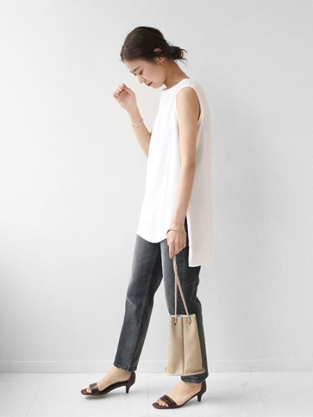 JOURNAL STANDARD relumeのコーディネートを紹介します。|Rakuten Fashion(楽天ファッション/旧楽天ブランドアベニュー)1045778