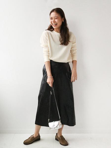 JOURNAL STANDARD relumeのコーディネートを紹介します。|Rakuten Fashion(楽天ファッション/旧楽天ブランドアベニュー)1046197