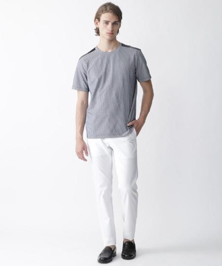 BLUE LABEL / BLACK LABEL CRESTBRIDGEのコーディネートを紹介します。|Rakuten Fashion(楽天ファッション/旧楽天ブランドアベニュー)1046284